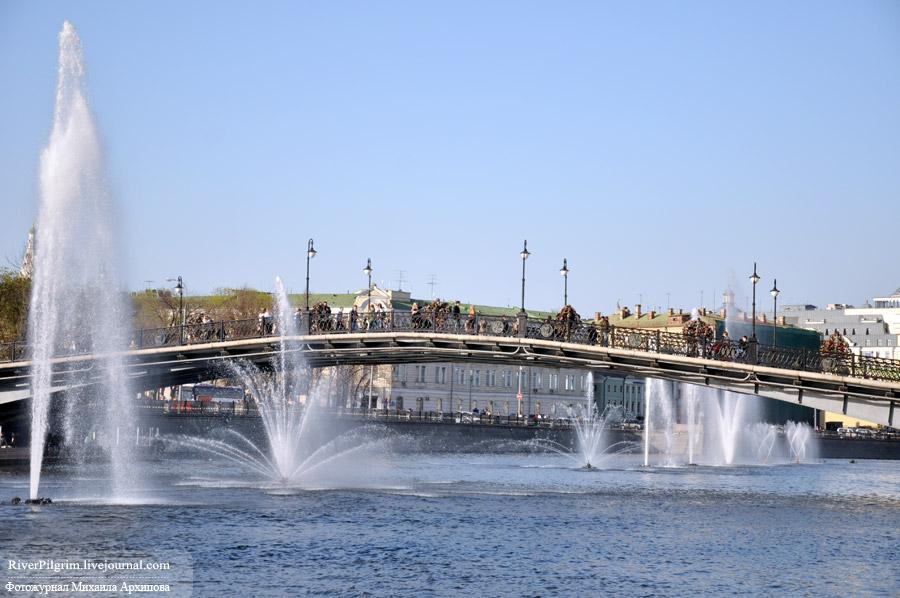 http://img-fotki.yandex.ru/get/3408/info-flot.18/0_2f3a4_76d69b0b_orig