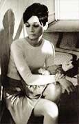 9 секретов красоты Одри Хепберн
