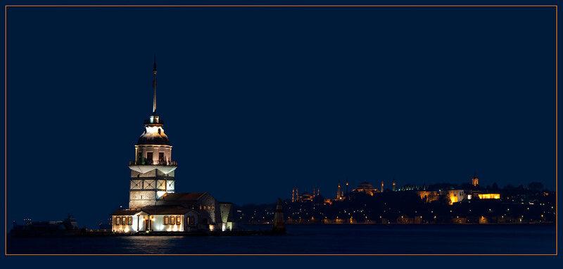 http://img-fotki.yandex.ru/get/3408/ludmilayilmaz.7/0_23fdf_7c03a192_XL.jpg