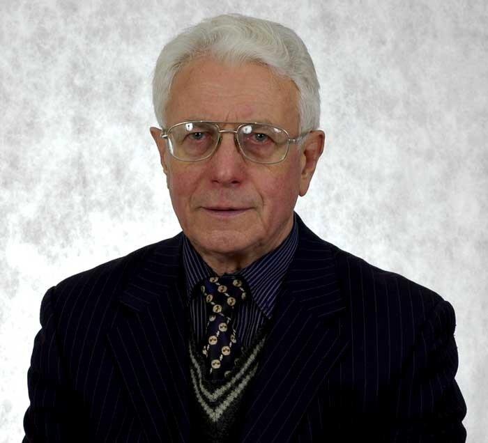 Н.П.Малетин