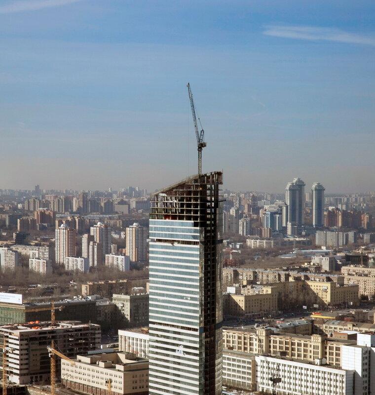 http://img-fotki.yandex.ru/get/3408/miraxmedia.5/0_96c1_927dec6f_XL