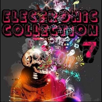 Electronic Collection 7 (2009)