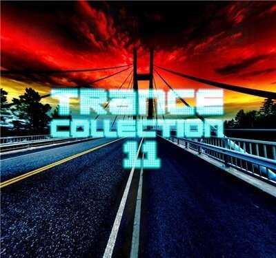 Trance Collection 11 (2009)