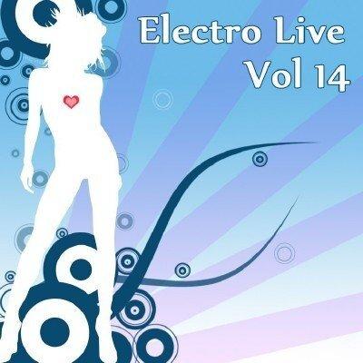 Electro Live Vol 14 (2009)