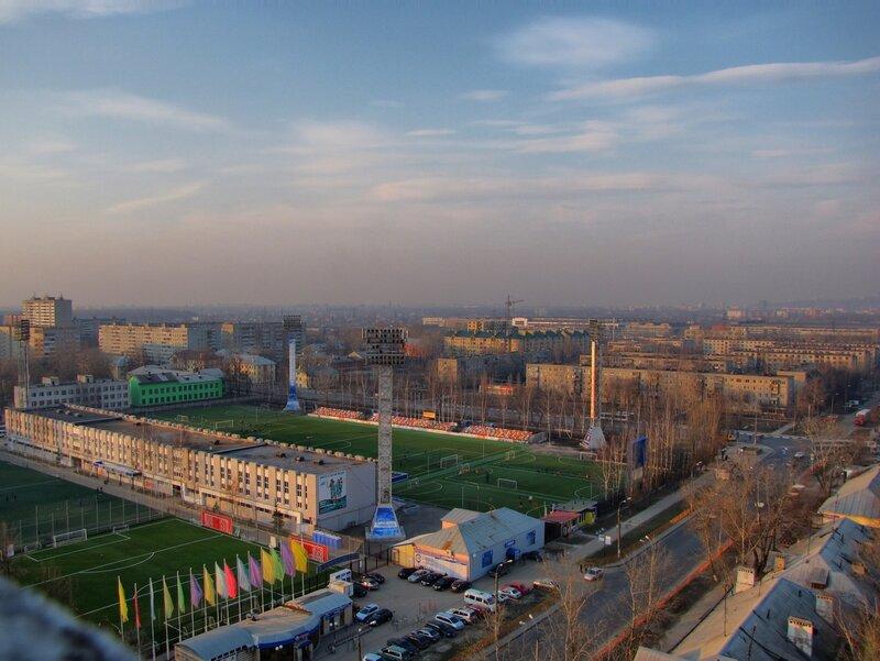 http://img-fotki.yandex.ru/get/3408/sanekexe.2/0_2704a_c1f39ce1_XL