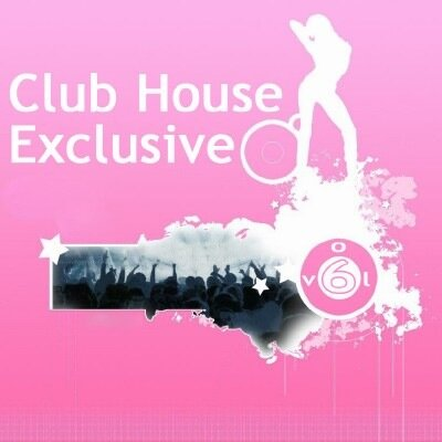 Club-House Exclusive Vol.6