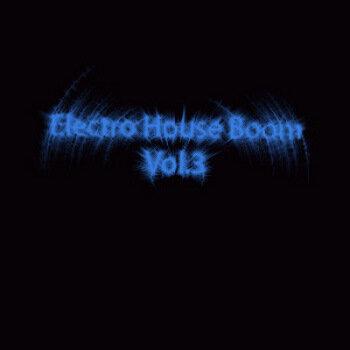 Electro House Boom Vol.3