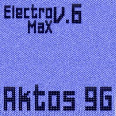 ElectroMax v.6