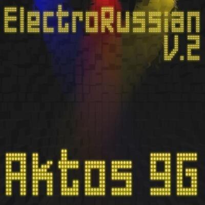 ElectroRussian v.2
