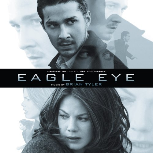 Score Eagle Eye [lossless]