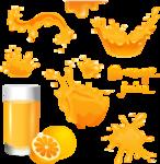 фруктовый фреш (21).png