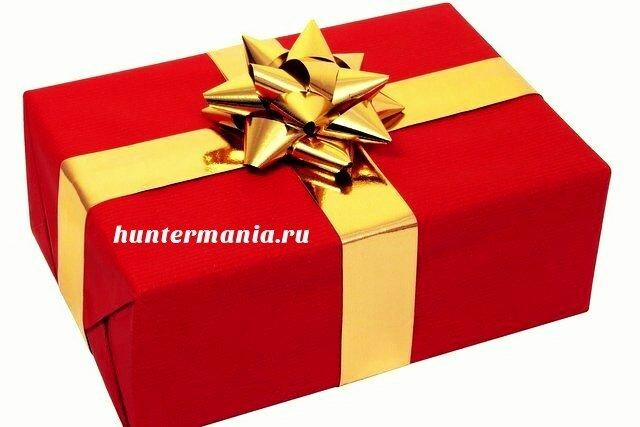 Где найти подарок для настоящего мужчины?