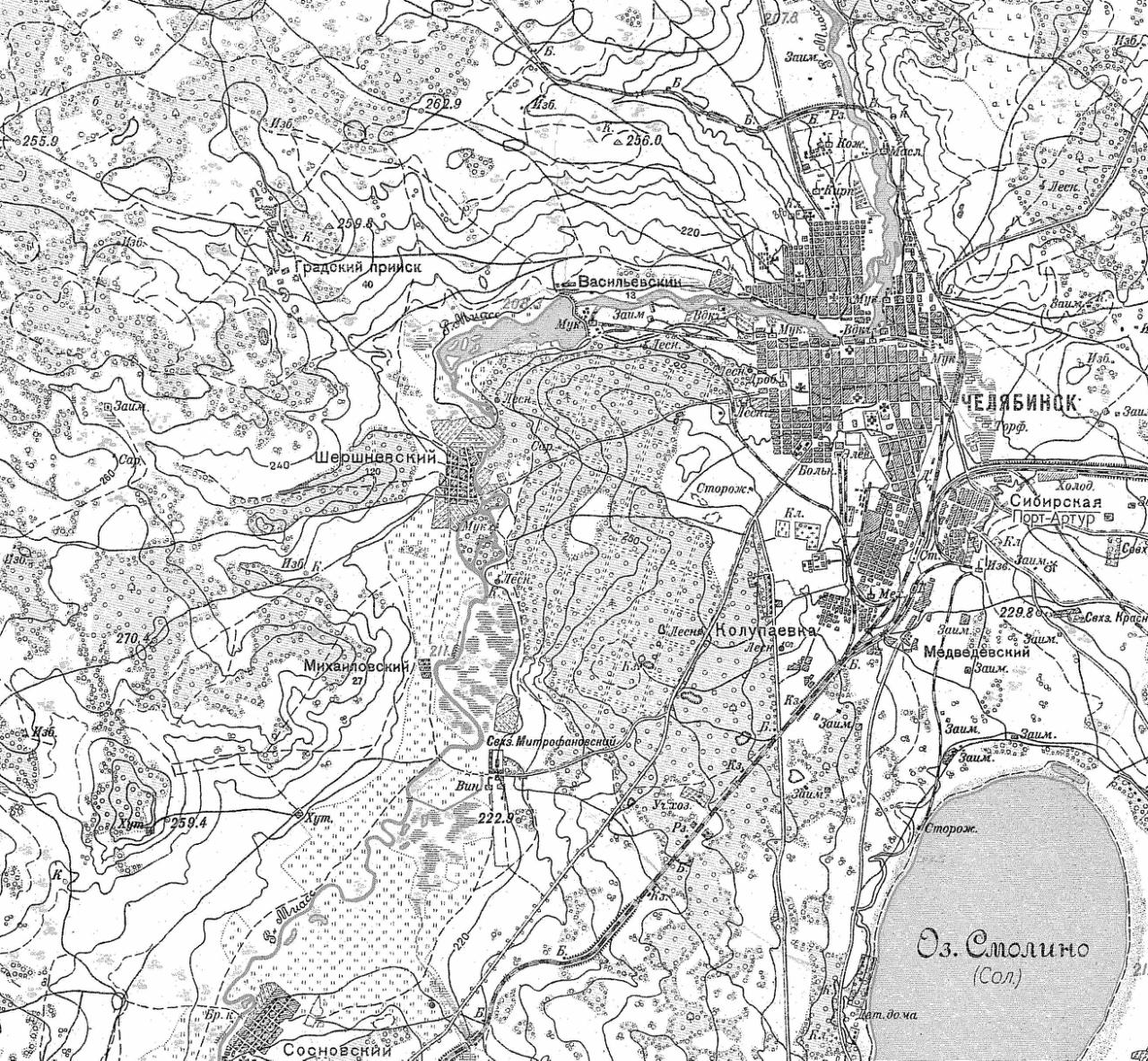 Окрестности Челябинска.jpg