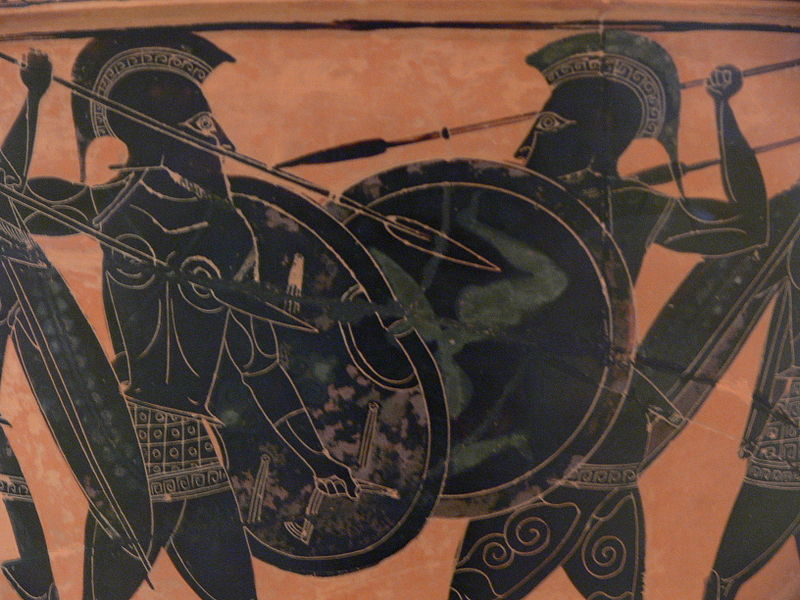 800px-Hoplite_fight_from_Athens_Museum.jpg