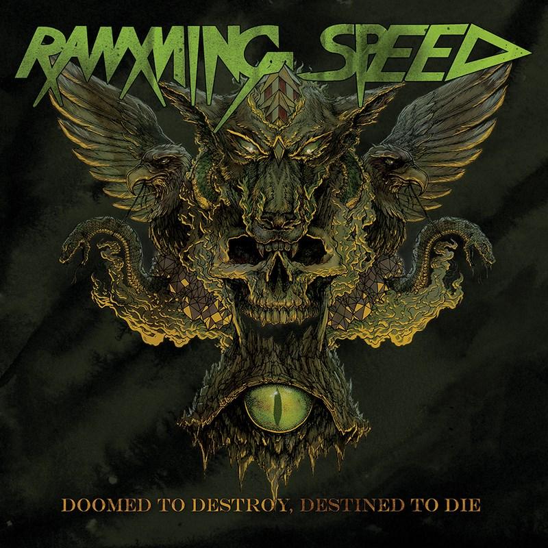 ramming speed (Копировать).jpg