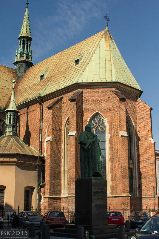 Krakow-104.jpg