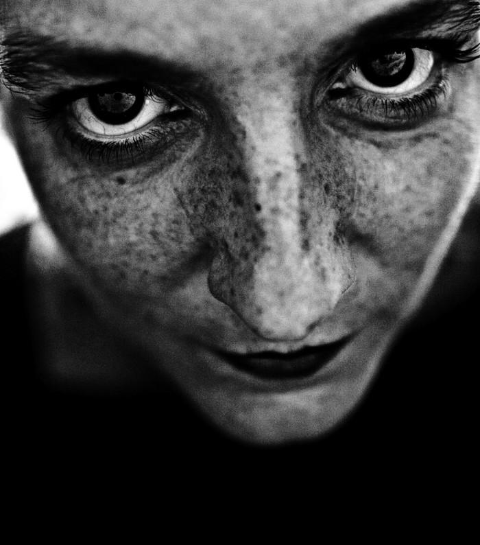 Neveroyatno-vyrazitelnye-cherno-belye-portrety-40-foto