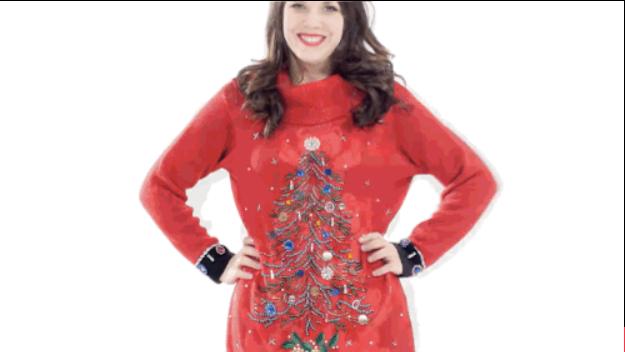 уродливые-свитера-на-рождество4.png