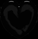 BlackHeart-GI_AnguishedTS.png