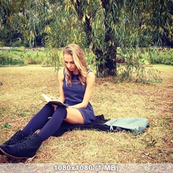 http://img-fotki.yandex.ru/get/3409/322339764.63/0_153829_af25f068_orig.jpg