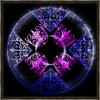 https://img-fotki.yandex.ru/get/3409/324964915.2/0_149639_c4155a57_orig.png
