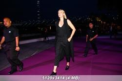 http://img-fotki.yandex.ru/get/3409/329905362.2c/0_194cb1_f6feb05_orig.jpg
