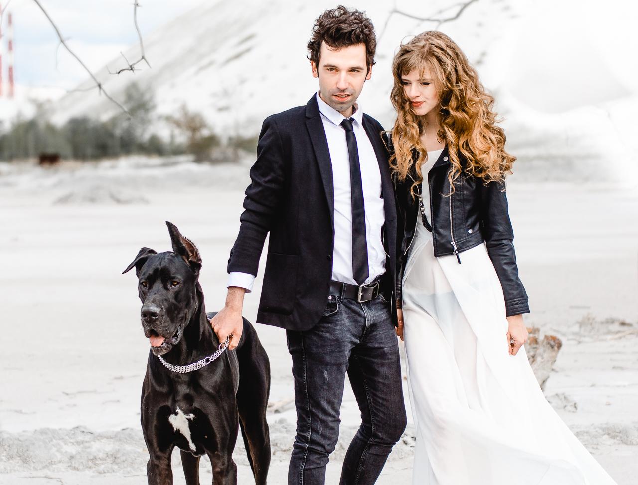 Love story, свадебная фотография, андрей бортников