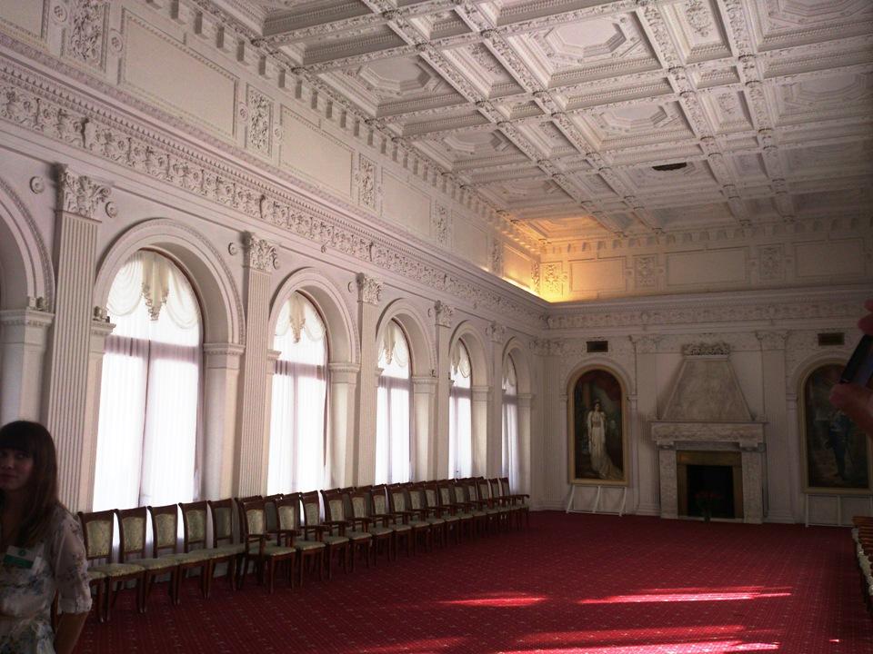 Ливадийский дворец 24.jpg
