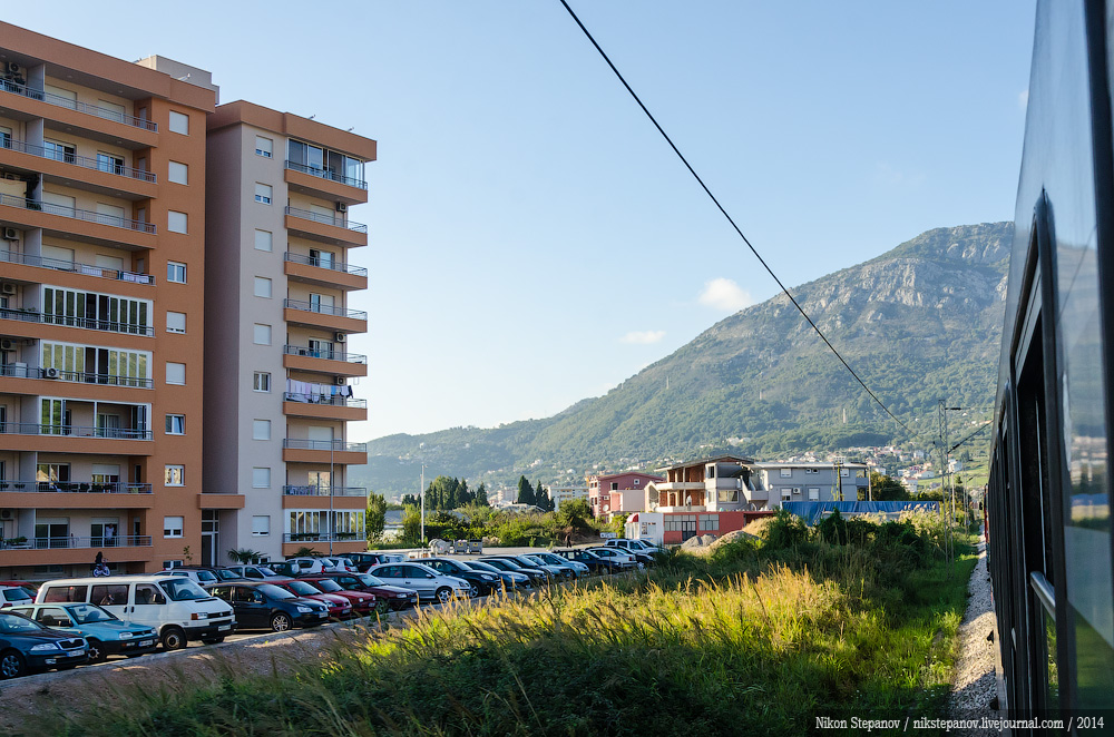 Mont1_012.jpg