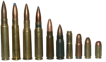 bullets_PNG1463.png