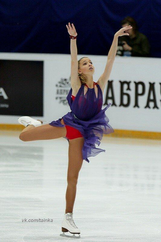 Мария Сотскова - Страница 6 0_a06e5_e0f801a6_XL