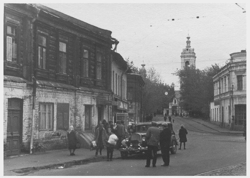 27915 На Сущёвской улице Мясников Виктор Анатольевич 1970.jpg