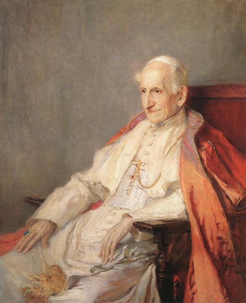 Papst_Leo_XIII.jpg