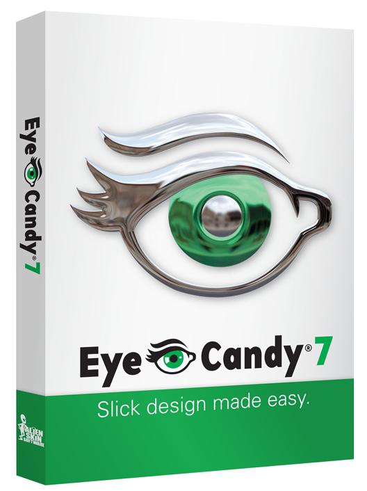 Ccs candy software crack download