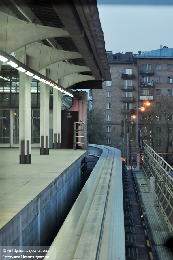 http://img-fotki.yandex.ru/get/3409/info-flot.17/0_2f1e2_8279fc10_orig