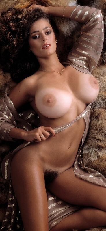 novie-foto-golih-uzbechek