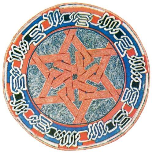 Библия Кенникота. Маргиналия 1478