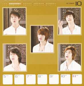 2009 Bigeast Weekly Calendar 0_24cc2_18be8f65_M