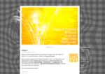 Дизайн для ЖЖ: В ожидании лета (S2). Дизайны для livejournal. Дизайны для Живого журнала. Оформление ЖЖ. Бесплатные стили. Авторские дизайны для ЖЖ