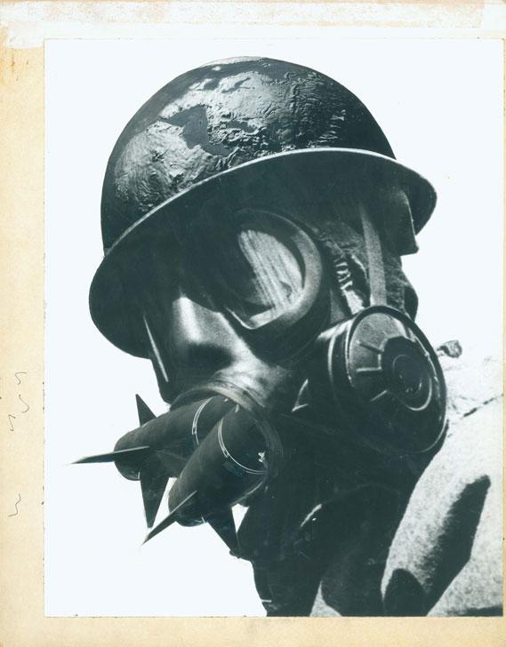 Life During Wartime280.jpg