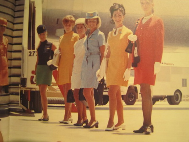 vintage_flight_attendant_photo.jpg