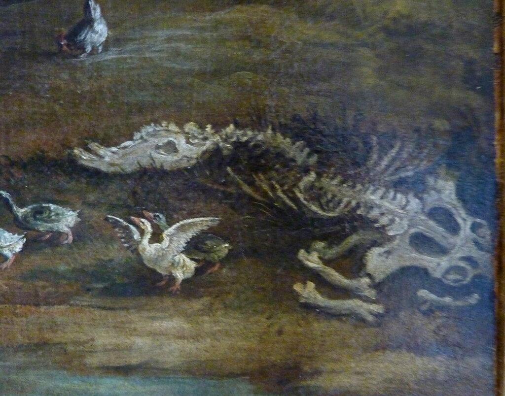 1280px-Les_pèlerins_d'Emmaüs_by_Paul_Bril_-_bones_detail.jpg