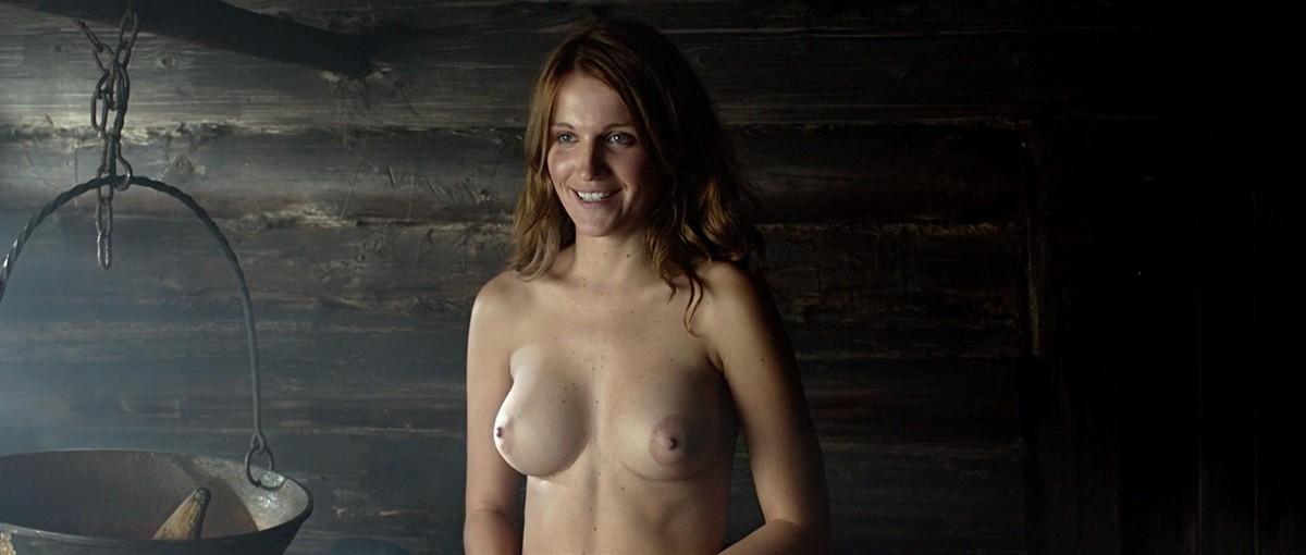 Сиськи » Смотреть порно видео онлайн в хорошем HD 720.