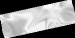 kcroninbarrow-perfectcanvas-scotchtape.png