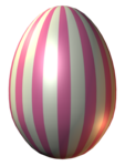 R11 - Easter Eggs 2015 - 169.png
