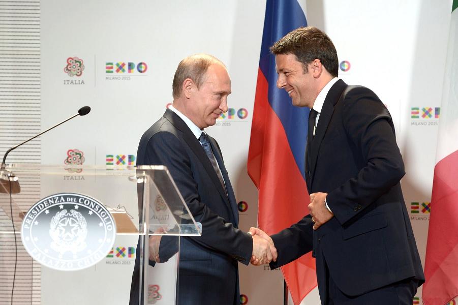 Путин и Ренци.png
