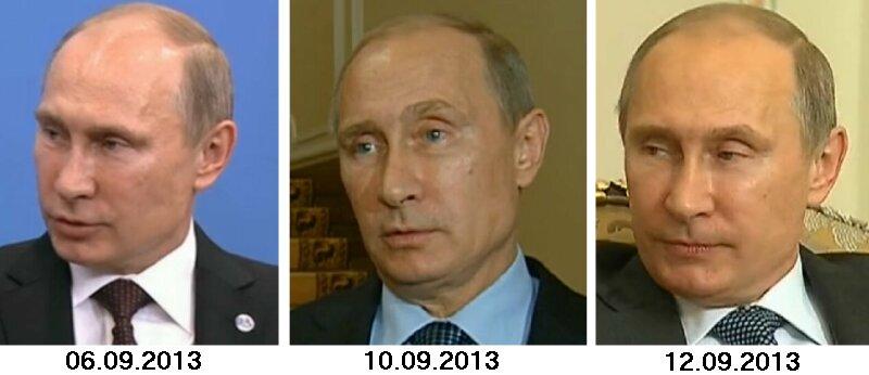 Двойники Путина 2.jpg