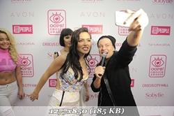 http://img-fotki.yandex.ru/get/3410/14186792.ca/0_e8fa0_23e9fb9f_orig.jpg