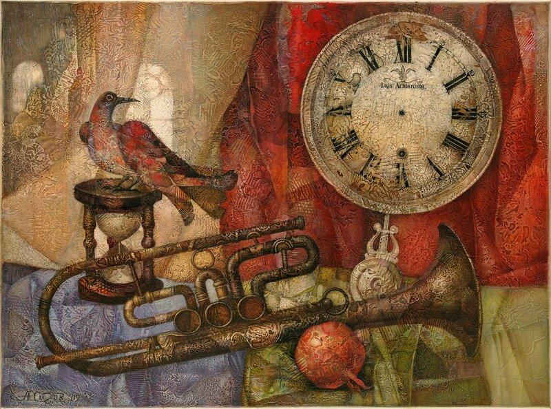 sigov_alexander_solo_for_hours_original_painting_1.jpg