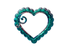 Frame Heart (1).png